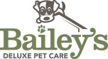 Baileys Deluxe Pet Care